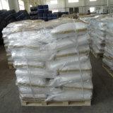 De Leverancier van de Acetaat van het calcium, Goede Kwaliteit met de Prijs van de Fabriek