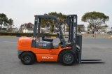 De Diesel 3.5ton Prijs van uitstekende kwaliteit van de Vorkheftruck met Ce
