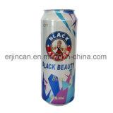 Печать Prduciton для алюминиевых банок с язычком пиво канистры с фотографиями