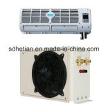 Truck Cabin를 위한 힘 Energy DC에 의하여 건전지 강화되는 Air Conditioner