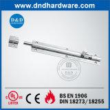 Boulon de porte en acier inoxydable 304