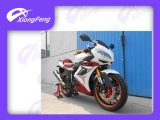 250cc Sport Motrcycle, Strong Racing Motorcycle, New 2014 Design