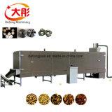Het Voedsel voor huisdieren die van de Vissen van de Kat van de hond Machine maken