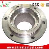 알루미늄의 중국 제조는 주물 부속을 정지한다