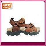 Sapatas da sandália da alta qualidade da forma para a venda