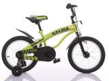 China-Fahrrad-Fabrik/quadratisches Rahmen-Fahrrad für Kind-/Jungen-Kind-Schleife