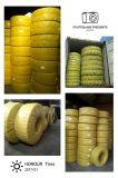 Sudan-heißer landwirtschaftlicher Bauernhof-LKW-Reifen (750-16 AN-238)