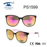 Nuovi occhiali da sole del PC di modo di disegno (PS1599)