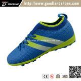 Mode et chaussures confortables Ex-20106 du football