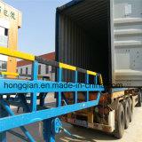 1000kg PP souple FIBC / Jumbo / Big / / / conteneur de vrac Sand / Ciment / Super sacs sac pour le minerai d'emballage et d'ordures avec prix d'usine