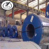 PPGI используется в строительных материалов стали катушки зажигания