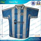 Флаг печати супер гигантской индикации случая изготовленный на заказ (M-NF11F06003)
