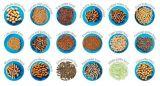 Anel o Die Farm Use a Alimentação Animal moinho de péletes