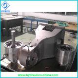 Hydraulisches Drum Cutter für Excavator