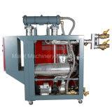 자동적인 산업 열 기름 로 (MPOT-200-225)