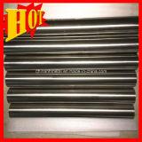 ASTM B387 МО1 полированный молибден бар нагревательный элемент для продажи