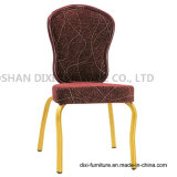 Buig AchterSeries&Nbsp; Olympia Hotel Banquet Chair