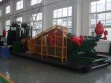 訓練および改修の使用のための石油開発の泥ポンプパッケージまたはポンピングユニットまたはDiesleエンジン駆動機構かモーター駆動機構ポンプパッケージ
