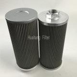 Élément de filtre à huile d'aspiration hydraulique HYD11025080