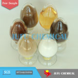 混和SLSナトリウムのLignosulphonateの具体的な粉