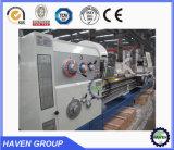 CW62123C/4500 Ampliar cama máquina de torno pesado