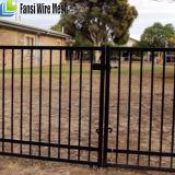 鉄のゲート/金属のゲート/私道のゲート