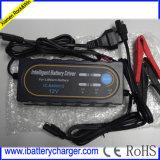 Литиевая батарея зарядное устройство 12V
