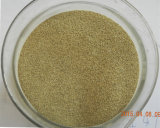 Screen Printing Paste Agent Sodium Alginate with Factory Price