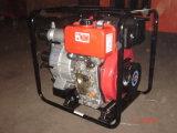 Das 2 Inch-stellte Dieselwasser-Pumpe ein (DWP20)