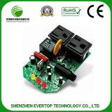 Balcão Único Conjunto do PCB de OEM com SMT e serviço de DIP