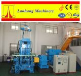 Lanhang Kneader Interno de plástico de PVC