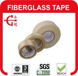 Yg Cinta de fibra de vidrio para embalaje pesado