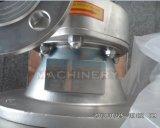 304および316ステンレス鋼の衛生遠心ポンプ