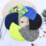 مختلفة لون بوليستر [نتأيشن] قبّعة