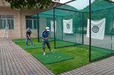 Golf-Praxis-Filetarbeit des Spitzenverkaufs-2016 knotenlose