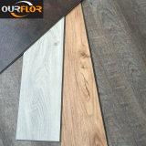 Fabrik bieten direkt Belüftung-Vinylfußboden-Fliese-/Vinylbodenbelag-Planken/Vinylbodenplatten an