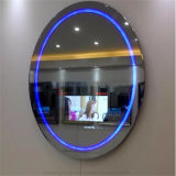 Yashi 46inch LCD screen Magic Mirror/Android Touch screen Mirror