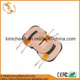 Беспроволочные катушки заряжателя 3coils A6