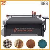 Sacchetti di vibrazione d'alimentazione automatici della lamierina di CNC che fanno la tagliatrice 2516