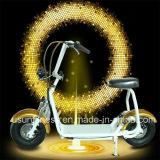 2017大人のための新しいデザインEバイクのオートバイのHarleyの電気スクーター