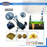Unter Bodenmetalldetektor Forfinding Goldminen (MD-5008)