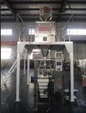 (XFL-200) Máquina de empacotamento das sementes do girassol