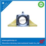 Kissen-Block 144-27-12161 für Ersatzteile D60A-8