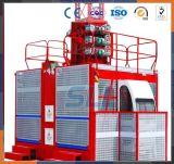 De Elektrische Kruk van China voor Prijs van het Hijstoestel van het Hijstoestel de Lichtgewicht Elektrische