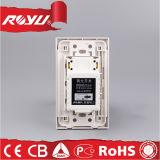 Беспроволочный дистанционного управления электрический выключатель затемнения