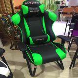 [بو] شبكة يتسابق رياضة مكتب كرسي تثبيت قمار كرسي تثبيت يتسابق كرسي تثبيت