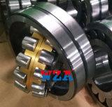 A nova produção do Rolamento Esférico ABEC-3