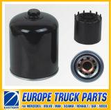 1774598 Filtro de aceite parapiezas de camión Scania