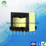 Transformateur Ei28 électronique pour le bloc d'alimentation