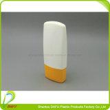 Bottiglia cosmetica di plastica all'ingrosso del liquido di 50ml Fundation